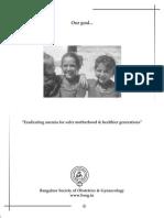Anemia Monograph
