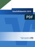 Geschäftsbericht2010_2011-03-21