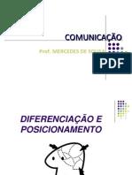 Diferenciação e posicionamento_ACTUAL