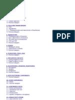 Understanding Electronics Components
