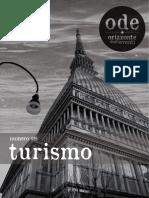 Numero 6 - Turismo