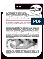 42.-Boletin_Semanal_Liber_18_de_Mayo_2009_UNA_MIRADA_AL_POLIAMOR