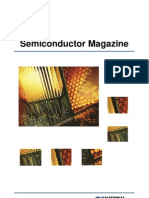 Semiconductor Magazine