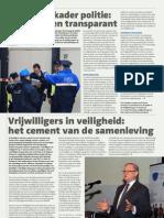 ViV - Artikel Veiligheidsregio Nr9 Juni 2011