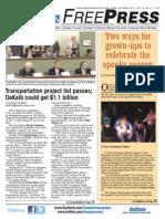 Free Press 10-28-11