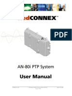 70-00072-01-03-AN-80i_User_Manual