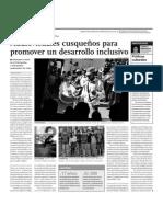 elcomerciooct2011