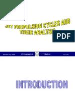 gt_jet7-1