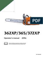 Husqvarna Workshop Manual   Belt (Mechanical)   Transmission