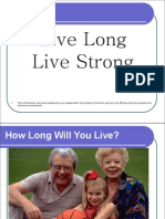 LiveLongLiveStrong-B.Beaty