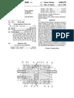 4845378 Emp Generator