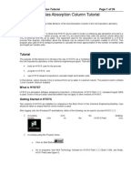 kase on technical analysis workbook pdf