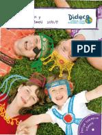 Dideco 2009-11