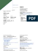 Disk Suite 4.2