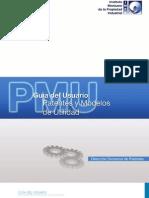 Guia_de_patentes_2011