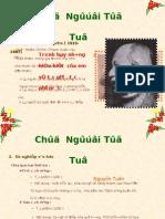 Chu nguoi tu tu (3)