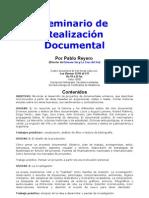 Info Pablo Reyero 2