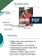Marlboro Man 2