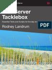 774-SQLServerTacklebox
