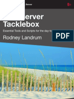 774-SQLServerTacklebox