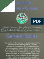 Expo Grasas y Aceites - Copia