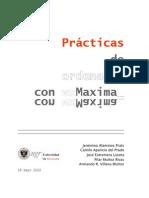 Practicas Con Maxima (1)