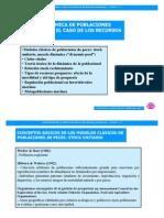 6_Dinamica_recursos_pesqueros (1)