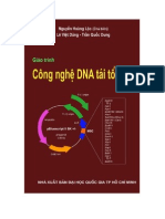 Cong Nghe Dna Tai to Hop 9568