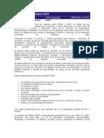 Módulo2. Componente Financiero