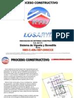 Manual Proceso Constructivo 130409[1]