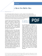 Free Policy Brief Perrottasep12