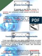 funciones_comunicativas_.