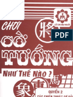 choicotuong