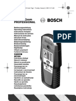 DMF10Zoom Manual