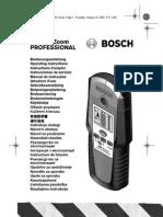 DMF10Zoom Manual