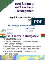 Madagascar_SslevMg_v2