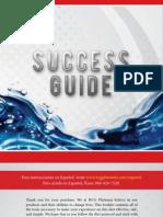 Success Guide En