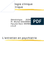semeiologie_psychiatrie