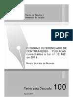 TD100-RenatoRezende