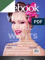 Litebook 2011 Issue 4 Web Edition