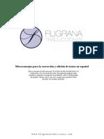 Microguia%20de%20redaccion%20y%20edicion