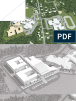 All proposed school images