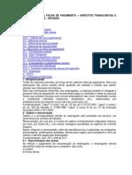 Folha_de_Pagamento