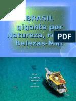 Brasil Praias