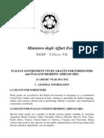 20110325_STUDY_GRANTS_2011_2012_EN