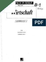 Deutsch_im_beruf-Wirtschaft_Lehrbuch_1_H.P.Kelz-G