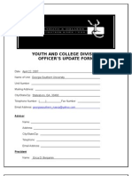 YouthandCollegeOfficerUpdateForm[1]