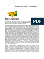 CASO_PANAMERICANO