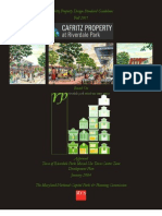 Cafritz Property Design Standard Guidelines Small