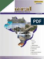 Informe DNPM